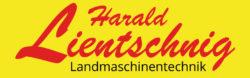 Harald Lientschnig e.U.