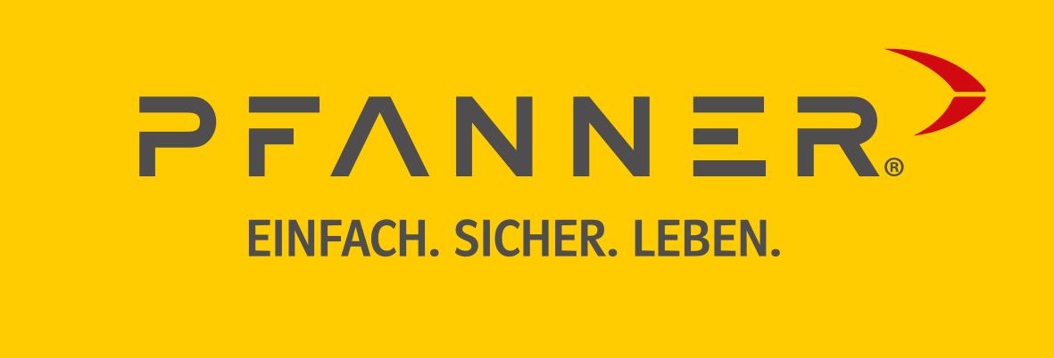 Pfanner-Logo-ci-claim_gelb