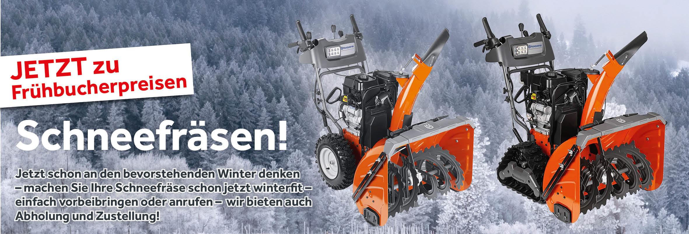 winteraktion_schneefräsen